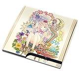 メルルのアトリエ スキンシール for PS3 デザイン2