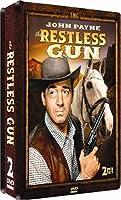 Restless Gun [DVD] [Import]