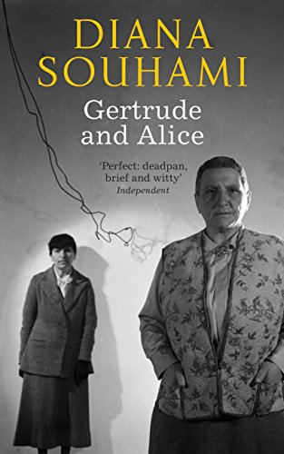 amazon gertrude and alice english edition kindle edition by