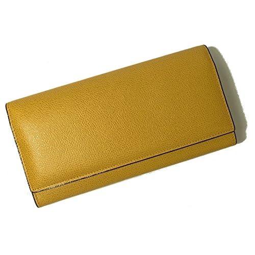 (ヴァレクストラ)Valextra 財布 メンズ レディース リムーバルカードホルダー付き V9L15-028-000O VX-49 [並行輸入品]
