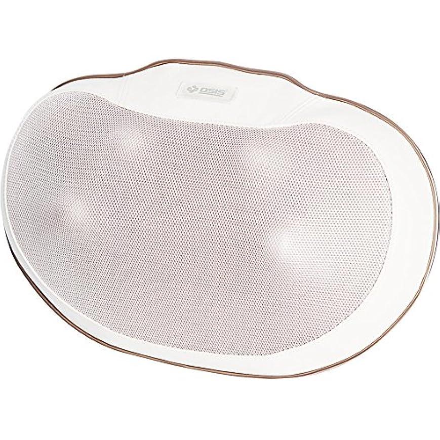 衣装ペチコートバンクオーシス 枕型マッサージ器