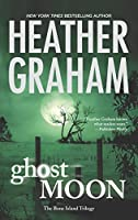 Ghost Moon (The Bone Island Trilogy)