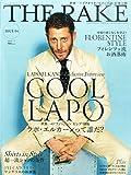 THE RAKE JAPAN EDITION(ザ・レイクジャパンエディション) 2015年 07 月号 [雑誌]