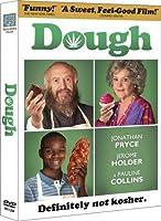 Dough [DVD] [Import]