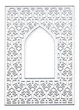 (サンライン)Sun Line 手作りツール 製紙工芸品 DIY かわいい 門 形状 エンボス金型 エンボステンプレート 面白い 創意 小物 ホーム 飾り 切削ステンシル