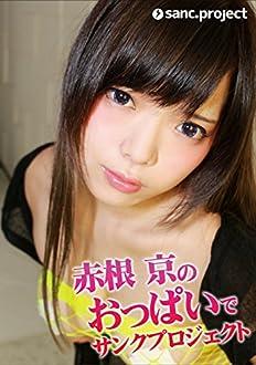 赤根京のおっぱいでサンクプロジェクト サンクプロジェクト/妄想族 [DVD]