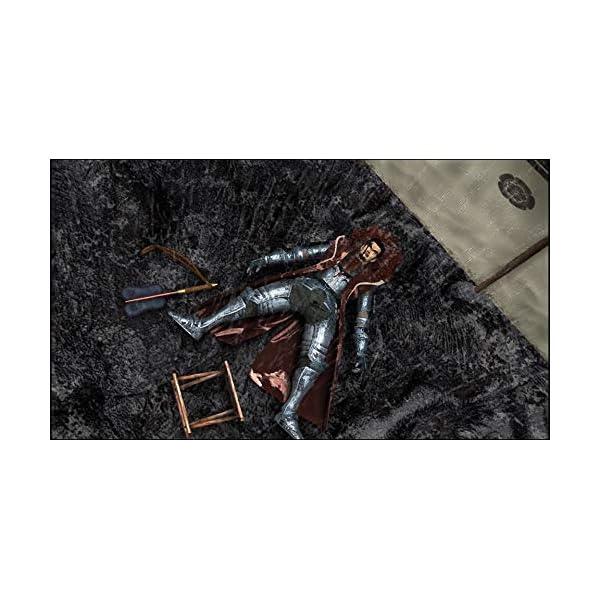 鬼武者 - PS4の紹介画像4
