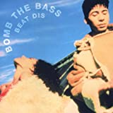 Beat Dis: The Very Best of   (Camden International)