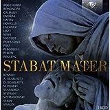 STABAT MATER EDITION (14CD)