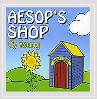 Aesop's Shop