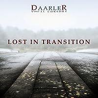 ロスト・イン・トランジション(Lost In Transition)