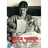 Bruce Weber Collection, the [DVD] [Import]