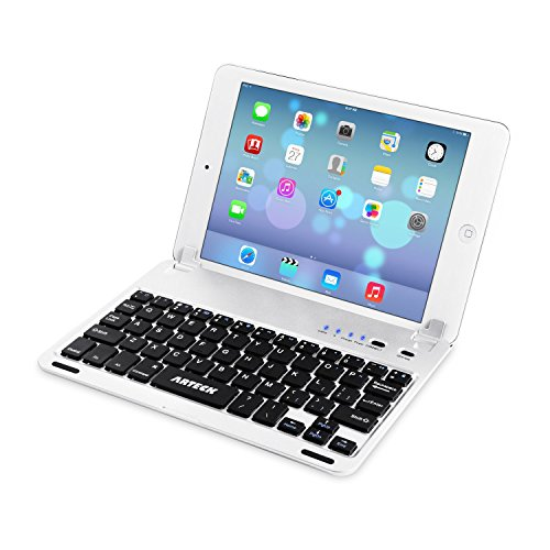 Arteck Apple iPad Mini用Bluetoot...