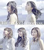 To Tomorrow-℃-ute