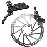 SRAM ディスクブレーキ GUIDE Front S4 RS 950mmホース GloBlk