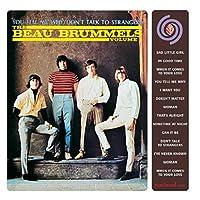Vol. 2-Beau Brummels