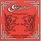 Gryphon the Collection II