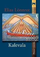 Kalevala (Alianza Literaria)