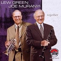 Together by Lew Green/Joe Muranyi (2009-08-11)
