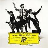 JOY(DVD付) 画像
