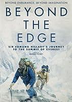 Beyond the Edge [DVD] [Import]