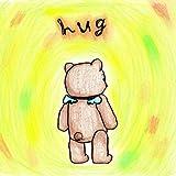 hug(初回限定盤A)