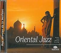 Oriental Jazz