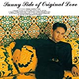 SUNNY SIDE OF ORIGINAL LOVE