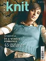 Knit (Wp Craft)