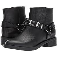 (ナインウェスト) Nine West レディース シューズ・靴 ブーツ Tanit [並行輸入品]