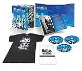 【初回限定生産】ザ・ビートルズ EIGHT DAYS A WEE...[Blu-ray/ブルーレイ]