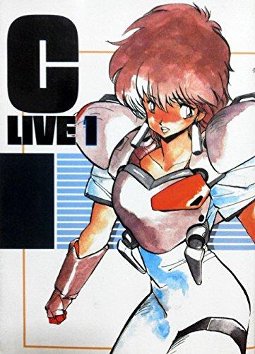 C-LIVE 1