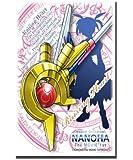 ブシロード スリーブコレクション HG (ハイグレード) Vol.115 魔法少女リリカルなのは The MOVIE 1st 『レイジングハート』