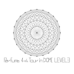 4th Tour in Dome Level 3 [DVD] [Import]