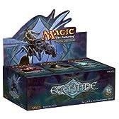 マジック:ザ・ギャザリング イーブンタイド (Eventide) 英語版 ブースターパック 3パックセット【MTGゲームカード】
