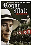 Rogue Male [DVD] [1977] by Peter O'Toole