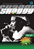 Live at Chiemsee Reggae Summer [DVD] [Import]