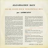 Vol.15/バッハ:ブランデンブルク協奏曲3~5番