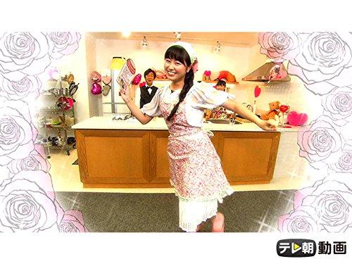 #205(2014/11/11放送DX)