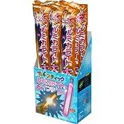 ルミカライト 大閃光 オレンジ 12入り BOX