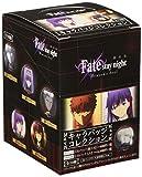 Fate/stay night Heaven's Feel キャラバッジコレクション BOX商品 1BOX=10個入り、全10種類