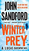 Winter Prey (A Prey Novel)