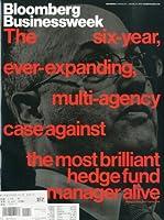 Bloomberg Businessweek Global Edition [UK] January 27, 2013 (単号)