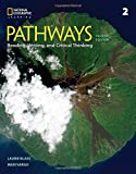 Pathways 2: Reading, Writing, and Critical Thinking (Pathway…