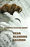 Bear Blessing Salmon