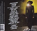 TRESPASSING-DELUXE VERSIO