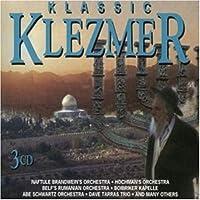 Klassic Klezmer