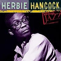 Ken Burns JAZZ Collection: Herbie Hancock