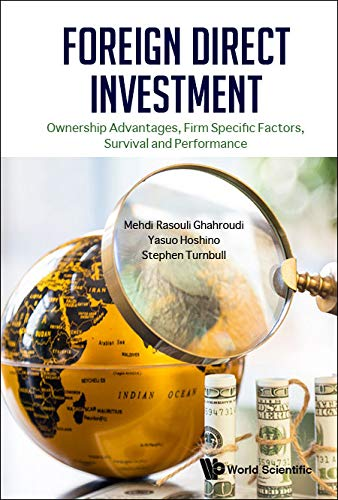 Mehdi Rasouli Ghahroudi (著)	Yasuo Hoshino (著) Stephen Turnbull (著)