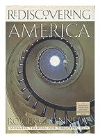 Rediscovering America